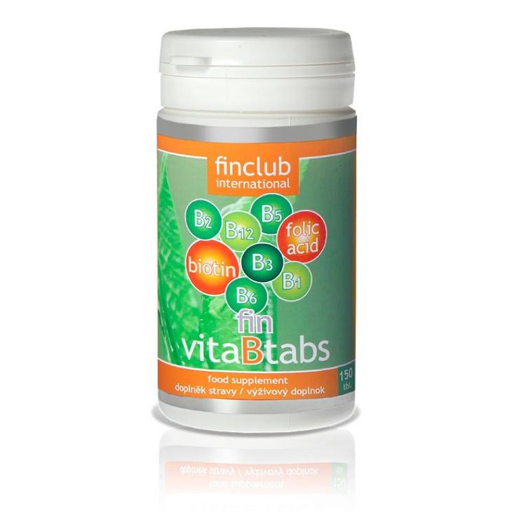 fin VitaBtabs pret vitamina b6 acid folic sarcina vitamina b12 pret