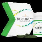 laminine-digestive-pret-laminina-cancer-laminin-pareri-forum-prospect