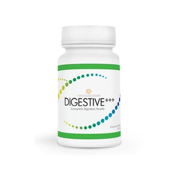 laminine digestive pret laminina cancer laminin pareri forum