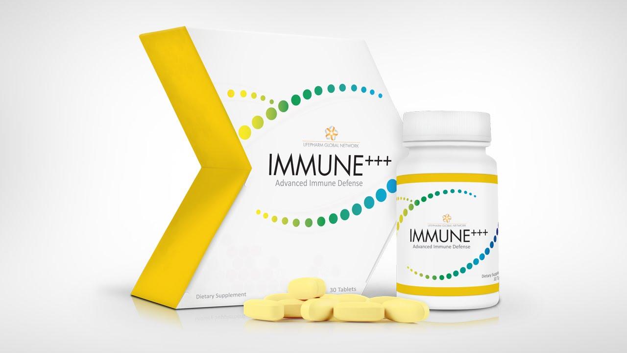 laminine-immune-pret-laminina-cancer-laminin-pareri-forum-prospect