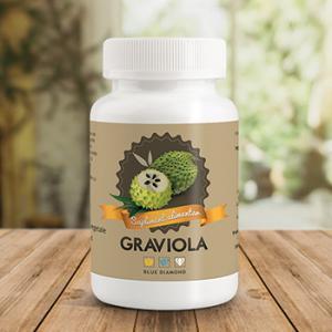 graviola-capsule