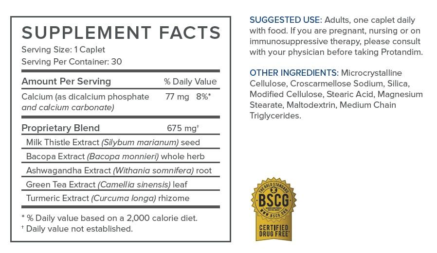 Protandim-pret-antioxidant-natural-compozitie-administrare-ingrediente-naturale