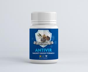 ANTIVIR-supliment-alimentar-ativiral-actiune-rapida-virus